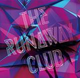 ディーズ・キッズ・ウェア・クラウンズのメンバーによるランナウェイ・クラブ初作は、エレポップ×エモ~パワー・ポップなキャッチー盤