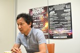サクッと聴いてガッツリ予習! 〈サマソニ2014〉全出演アーティストをMikikiしよう 【第8回】クリエイティブマン清水直樹社長インタヴュー