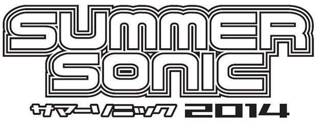 サクッと聴いてガッツリ予習! 〈サマソニ2014〉全出演アーティストをMikikiしよう 【第13回】追加アクト編