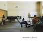 冬にわかれて『タンデム』寺尾紗穂、伊賀航、あだち麗三郎のバンドが郷愁を引き連れて奏でる現在進行形の音楽