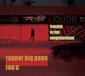 RAPPER BIG POOH & ROC C『Trouble In The Neighborhood』――リリシズムに溢れた世界観を押し広げるジョイント・アルバム