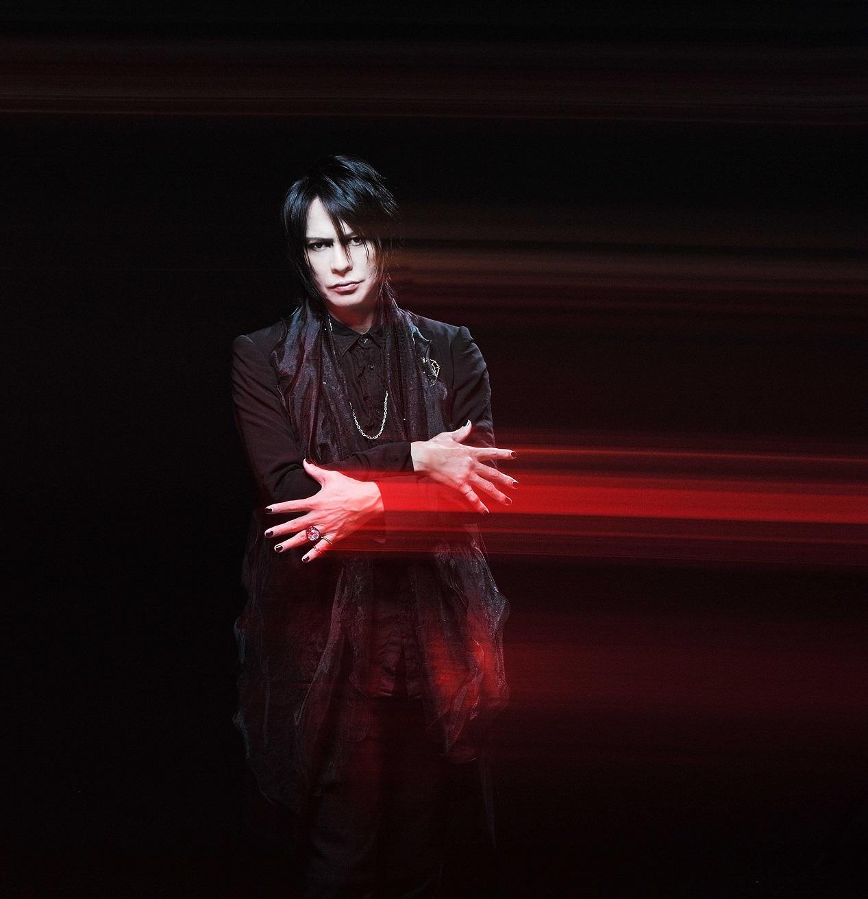 福山雅治「ファミリーヒストリー」、BUCK-TICK櫻井「SWITCHインタビュー」、さだまさし&三浦大知「MUSIC FAIR」ほか4月22~27日のおすすめテレビ番組