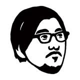 冨田ラボが語る、SuchmosのYONCEやコムアイら若手シンガー起用して大胆にリニューアルした姿見せる新作『SUPERFINE』