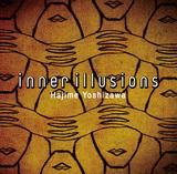 吉澤はじめ 『Inner Illusions』
