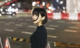 AMIKOがニュー・シングル『Angel』をリリース 映画音楽や「ALTER EGO」で知られる音楽家が神秘的な世界へ誘う2曲