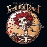 グレイトフル・デッドの長く奇妙な旅 / Grateful Dead's Long, Strange Trip