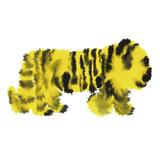 キャッチー、ドリーミー、(適度に)ダンサブル! 注目集める蘭のテクノ新鋭ヤング・マルコ、亜熱帯の楽園的な雰囲気漂わせた2014年の傑作がCD化