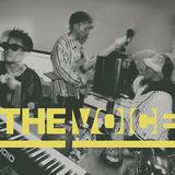 Full Of Harmony 『The Voice』 デビュー20周年の節目ながら、進行形の現在にフォーカスした好盤