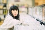 柴田聡子が〈全員幸せになるぞ〉と決意した新作『がんばれ!メロディー』