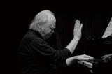 ヴァレリー・アファナシエフ『テスタメント/私の愛する音楽~ハイドンからプロコフィエフへ~』 すべて新録音による驚異の6枚組!