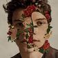 ショーン・メンデス 『Shawn Mendes』 大人の男へと成長! 色っぽいファルセットで歌うアコースティック・ソウル