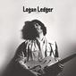 ローガン・レジャー『Logan Ledger』Tボーン・バーネットがプロデュースし、マーク・リボーが参加! ヴィンテージ機材で時代を超えた音を鳴らすデビュー作