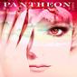 摩天楼オペラ 『PANTHEON -PART 2-』 バンド史上最強にヘヴィー・メタルな前作の続編、シンフォニックな一面が光る一枚