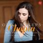 オルガ・シェプス 『オルガ・シェプス・プレイズ・ショパン』 ショパン〈ソロ作品集〉と〈ピアノ協奏曲集〉まとめた日本盤