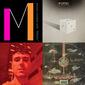 ポール・マッカートニー(Paul McCartney)、フレッド・アゲイン(Fred again..)など今週リリースのMikiki推し洋楽アルバム7選!