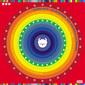 OSAMU SATO 『LSD REVAMPED』  伝説的ゲームのサントラが20周年! 聴きどころはボーナス・トラックとオカモトレイジらによるリミックス