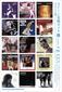「クイーン全曲ガイド2 ライヴ&ソロ編」クイーン研究家・石角隆行の解説で見えてくる壮大な〈物語〉の全貌