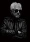 セローン(Cerrone)『DNA』新作をきっかけに振り返るフレンチ・ディスコ巨匠の功績