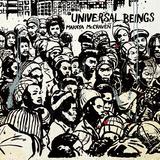 マカヤ・マクレイヴン 『Universal Beings』 NY、シカゴ、ロンドン、LAと現代ジャズ象徴する4都市のセクションに分けられた2枚組