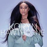 コリン・ホウソーン(Koryn Hawthorne)『I Am』90年代R&B的な音で聖俗の境界をまたぐゴスペル界の大器