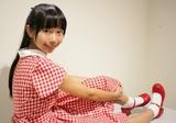 9人の井出ちよのと高校生活を疑似体験! ちよの&プロデューサー石田彰に訊く、3776よりアイドルらしい初ソロ・アルバム
