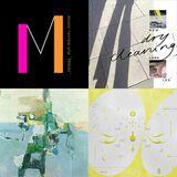 ドライ・クリーニング(Dry Cleaning)、ライリー・ウォーカー(Ryley Walker)など今週リリースのMikiki推し洋楽アルバム7選!