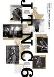 「Jazz The New Chapter 6」が刊行 スナーキー・パピー(Snarky Puppy)周辺やクリスチャン・スコット(Christian Scott)らに取材
