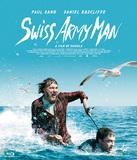 「スイス・アーミー・マン」 ラドクリフ万歳! 便利な死体と青年の友情物語