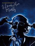 マイルスは過去の残像ではない―内藤忠行の写真集「I LOVED HIM MADLY 俺は彼を死ぬほど愛してる」が映し出す未知の音楽