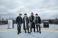 池田エライザ「Mステ」、「シブヤノオト Presents THE ORAL CIGARETTES」、映画「名探偵コナン 時計じかけの摩天楼」ほか2月4~9日のおすすめテレビ番組