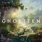ニック・ケイヴ&ザ・バッド・シーズ 『Ghosteen』 テーマは息子やバンド・メンバーの死