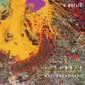 高橋アキ 『シューベルト:ピアノ・ソナタ D.894〈幻想〉 & D.575』 シューマンも絶賛した最高傑作を好演