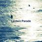 Lantern Parade 『かけらたち』 ネオアコばりに煌めくサンプリング・ポップ集はサイケな音像が真骨頂の心揺さぶる一枚