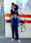 Tempalay・小原綾斗 × SANABAGUN.・高岩遼の2マン目前対談! 〈できれば避けたかった〉共演までの経緯とそれぞれのドリーム