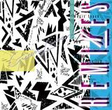 GREEEN LINEZ 『Remixes』