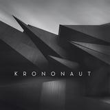 クロノノート『Krononaut』イーノの片腕ギタリストらが奏でるアブストラクトで緊張感に満ちた電化ジャズ