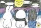 【ユメカ・ナウカナ?(CARRY LOOSE)のユメみる円盤】第8回 大丈夫――思い悩む日々を支えてくれる眉村ちあきの名曲