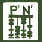 VA 『Prime Numbers Collection #4』 先鋭的な黒さのハウス/テクノを揃える英レーベルのコンピ第4弾