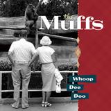 マフスの10年ぶりアルバムやカーティス・ハーディングのヒット作など、CDで聴けるバーガー作品をご紹介!(後編)