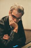 セルソ・フォンセカ、4年ぶり新作はホナルド・バストスとの共作やマルコス・ヴァーリ参加曲も含むブラジルの粋な絆の結晶