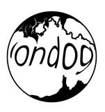 a子率いるクリエイティヴ・チーム〈londog〉に訊くアーティスト・ファーストの活動理念