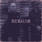DJマグス&クライムアップル 『Medallo』 英語とスペイン語をブレンドしたラップと不穏なサウンドが絶妙の相性