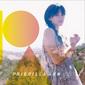 PRISCILLA AHN 『Priscilla Ahn Best』 オリジナル英詞曲も日本語カヴァーも大切にしてきた彼女のあり方伝わるベスト2作目