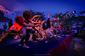 〈フェスティバル/トーキョー18〉 カンボジアで話題の「ボンプン・イン・トーキョー」ディレクター、ローモールピッチ・リシーが語る