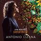 アントニオ・リサナ(Antonio Lizana)『Una Realidad Diferente』ベッカ・スティーヴンスを迎えジャズとフラメンコを高次元で融合