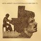 キース・ジャレット 『Solo Performance,New York '75』 70年代におけるソロ・パフォーマンスの名演として知られるソロピアノ・コンサート