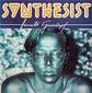 HARALD GROSSKOPF 『Synthesist』 クラウトロック~ジャーマン・シンセの及ぼす影響力を確認できる80年の重要作がリイシュー
