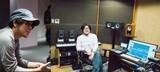 〈TOKYO LAB 2017〉開催目前! 冨田ラボ×柳樂光隆が語る、ジャズの現在&未来示す画期的な新イヴェントが特別な理由