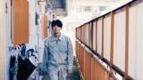 """折坂悠太がアルバム『平成』より""""さびしさ""""のMVを公開。坂口恭平や後藤正文、今泉力哉らから新作へのコメントも"""