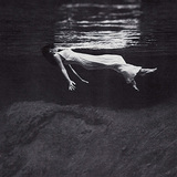 BILL EVANS、JIM HALL 『Undercurrent』